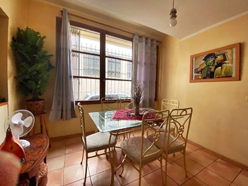 Sale apartment Beziers 68000€ - Picture 2