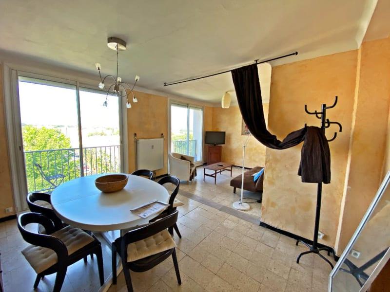 Sale apartment Beziers 74000€ - Picture 3