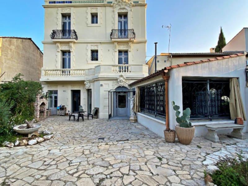 Deluxe sale house / villa Beziers 650000€ - Picture 2