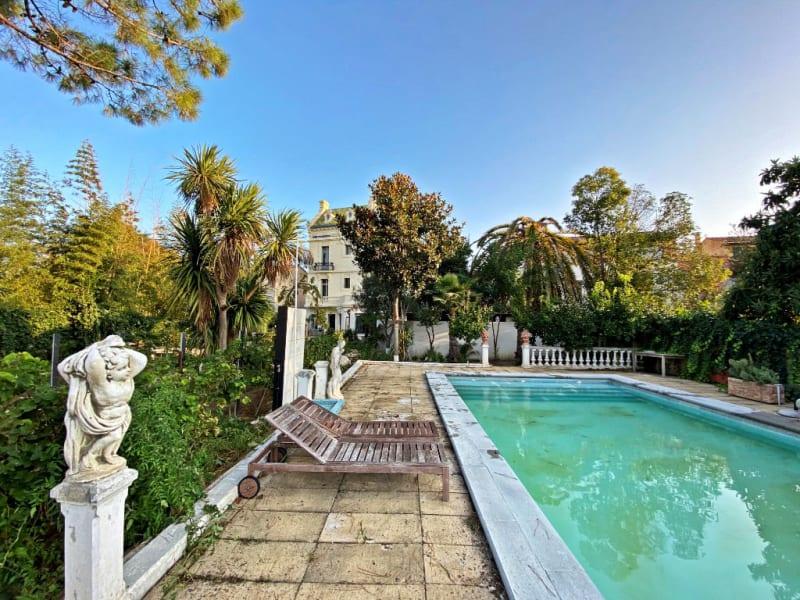 Deluxe sale house / villa Beziers 650000€ - Picture 3