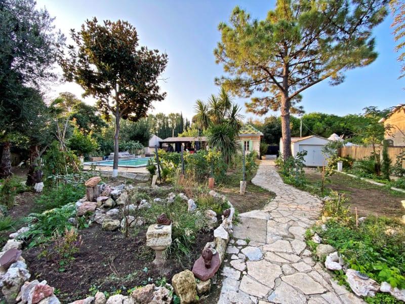 Deluxe sale house / villa Beziers 650000€ - Picture 4