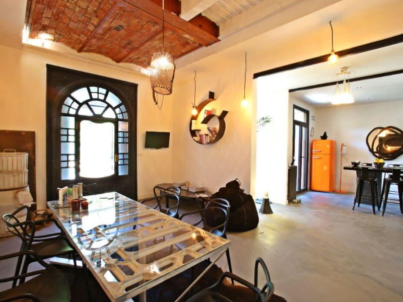 Deluxe sale house / villa Beziers 650000€ - Picture 5