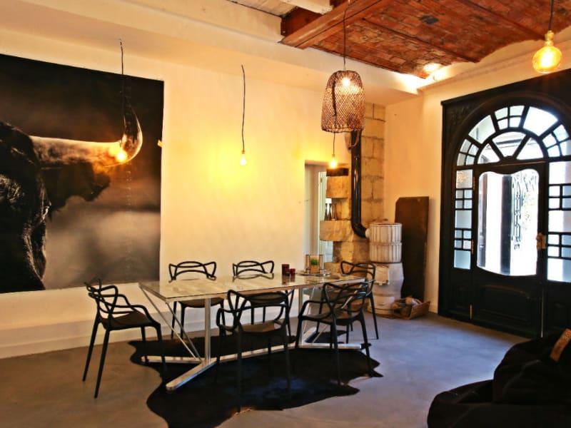 Deluxe sale house / villa Beziers 650000€ - Picture 6
