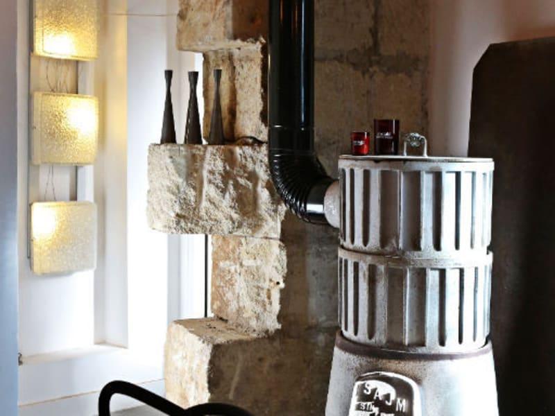Deluxe sale house / villa Beziers 650000€ - Picture 7
