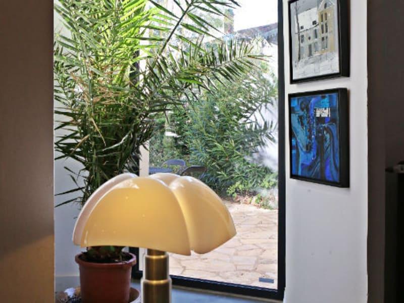 Deluxe sale house / villa Beziers 650000€ - Picture 8