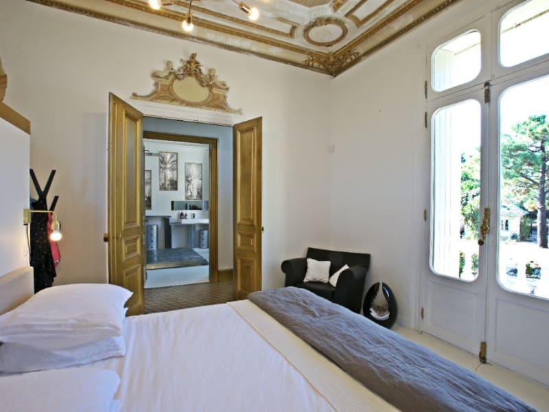 Deluxe sale house / villa Beziers 650000€ - Picture 9