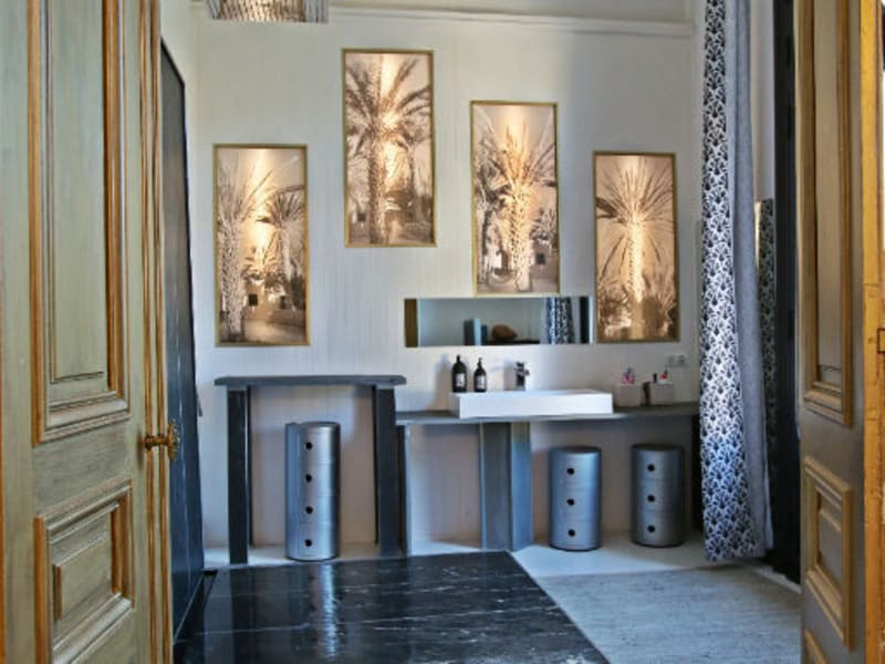 Deluxe sale house / villa Beziers 650000€ - Picture 10