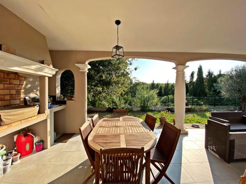 Sale house / villa Beziers 460000€ - Picture 3
