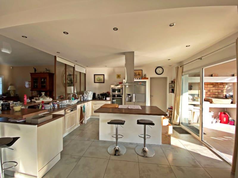 Sale house / villa Beziers 460000€ - Picture 4