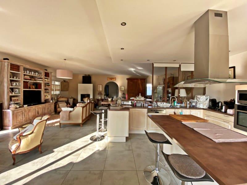 Sale house / villa Beziers 460000€ - Picture 5