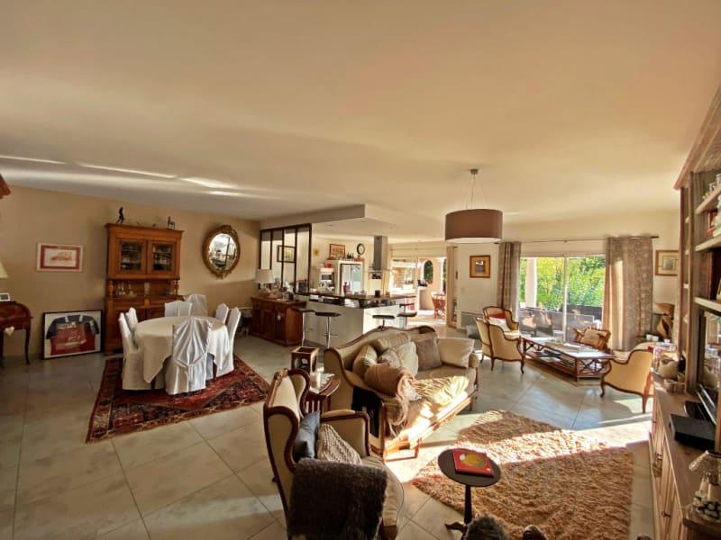 Sale house / villa Beziers 460000€ - Picture 6