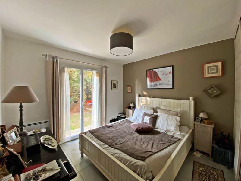 Sale house / villa Beziers 460000€ - Picture 7