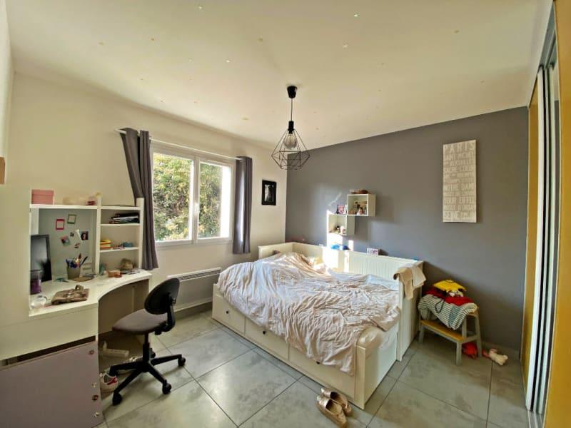 Sale house / villa Beziers 460000€ - Picture 8