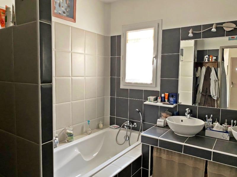 Sale house / villa Beziers 460000€ - Picture 9