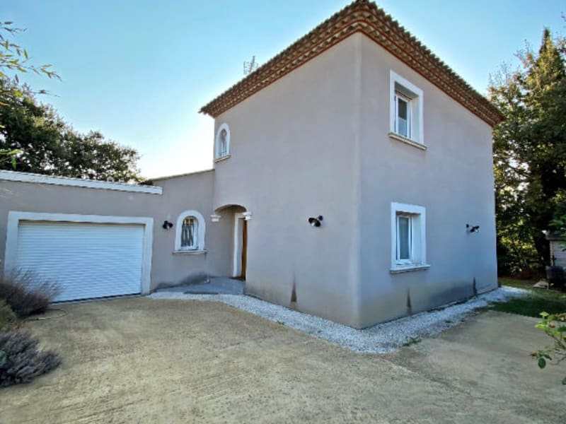 Vente maison / villa Beziers 460 000€ - Photo 10