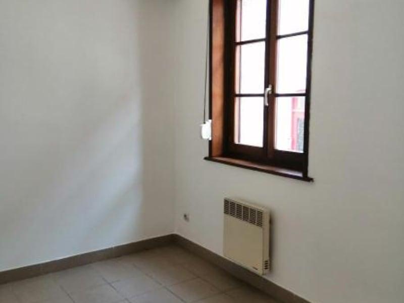 Rental apartment Saint-omer 460€ CC - Picture 4