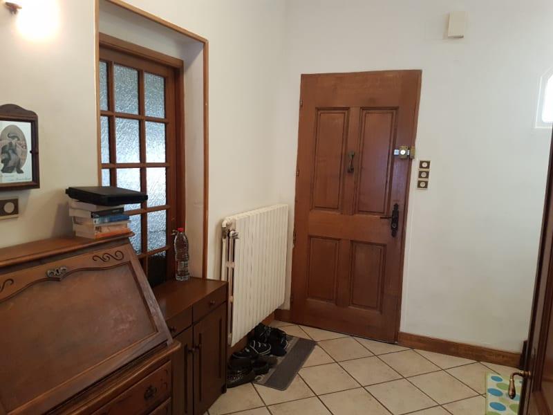 Sale house / villa Baccarat 159000€ - Picture 8