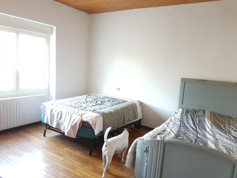 Vente maison / villa Baccarat 159000€ - Photo 10