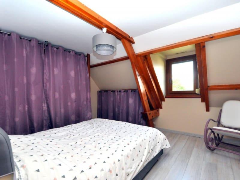 Sale house / villa Limours 450000€ - Picture 12