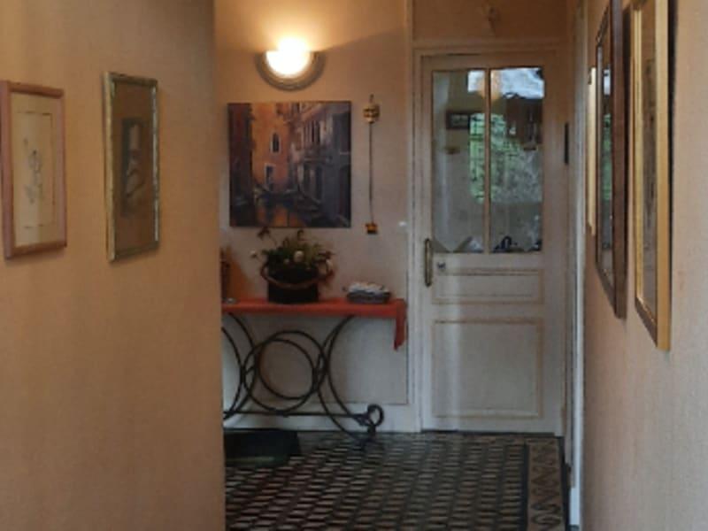 Sale house / villa Pontoise 650000€ - Picture 3