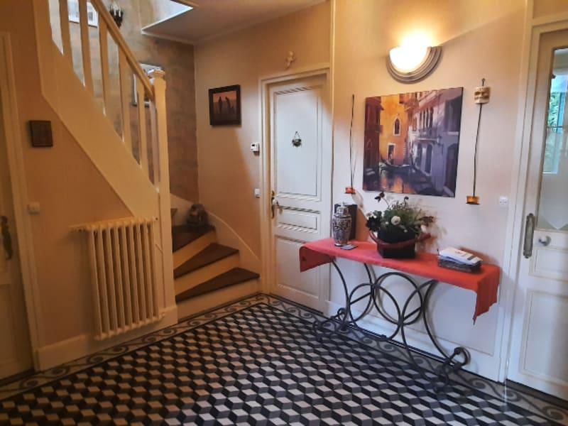 Sale house / villa Pontoise 650000€ - Picture 4