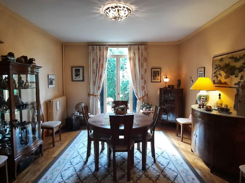 Sale house / villa Pontoise 650000€ - Picture 7