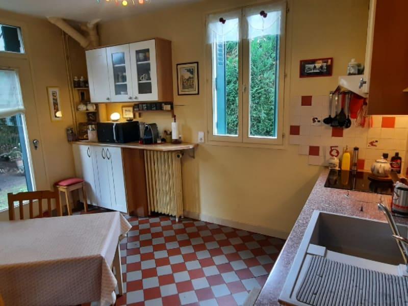 Sale house / villa Pontoise 650000€ - Picture 8