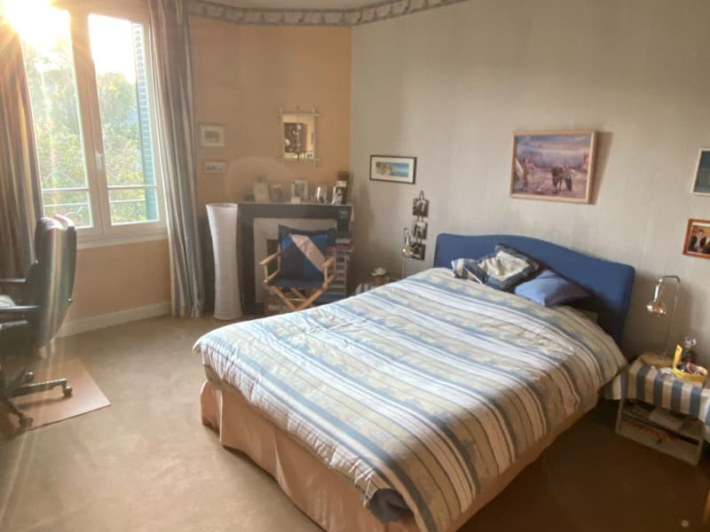 Sale house / villa Pontoise 650000€ - Picture 11