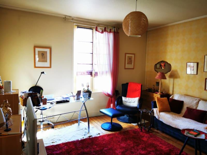 Sale house / villa Pontoise 650000€ - Picture 12