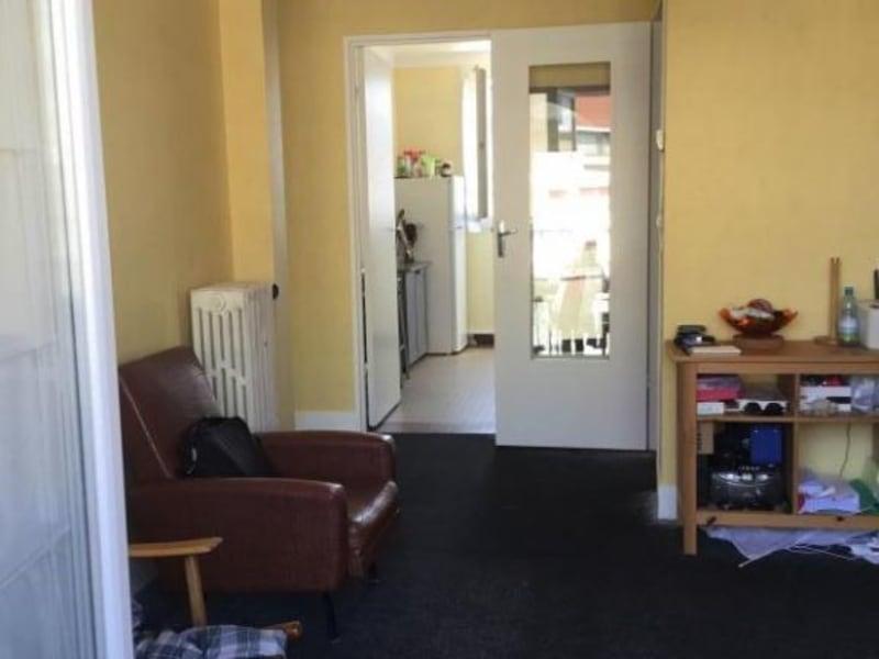 Rental apartment Caen 700€ CC - Picture 2