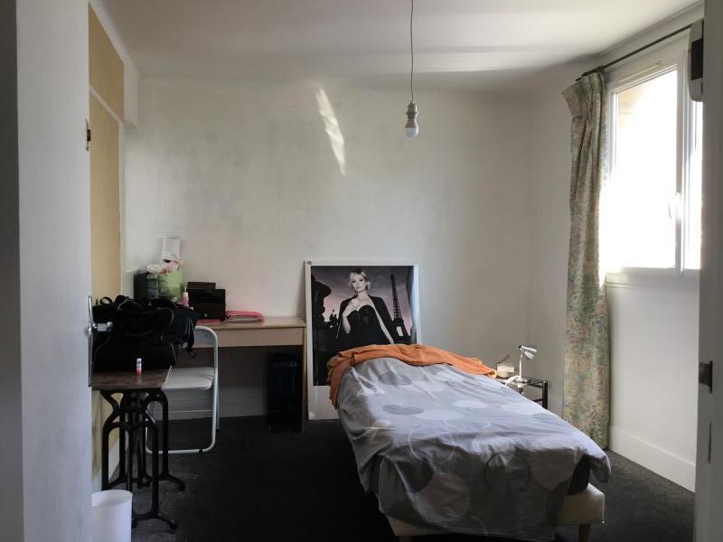 Rental apartment Caen 700€ CC - Picture 3