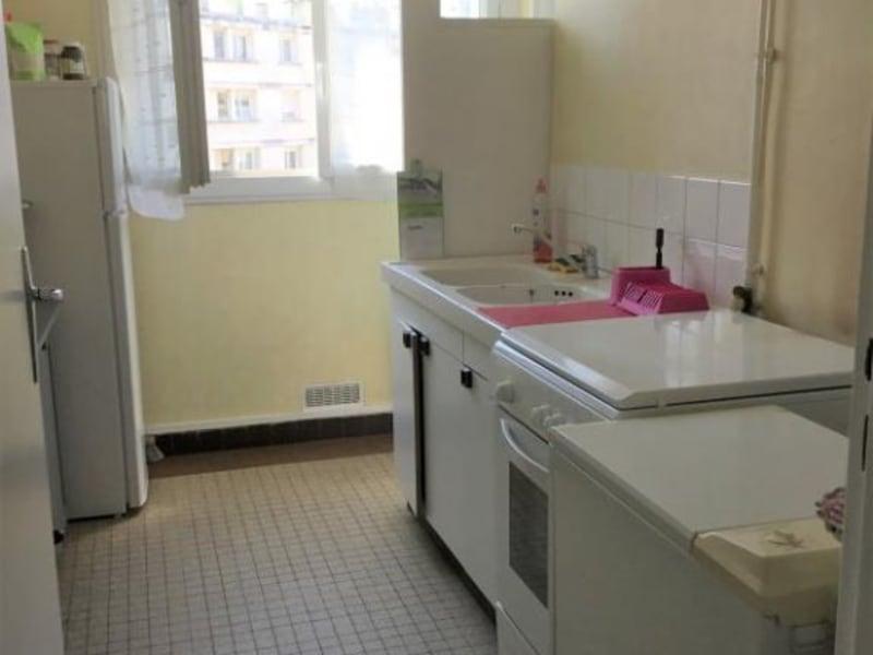Rental apartment Caen 700€ CC - Picture 5