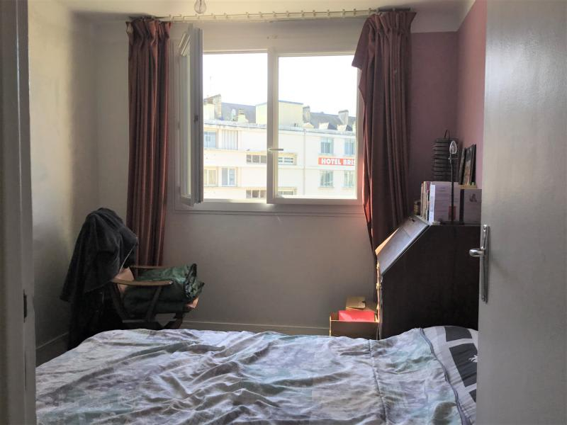 Rental apartment Caen 700€ CC - Picture 6