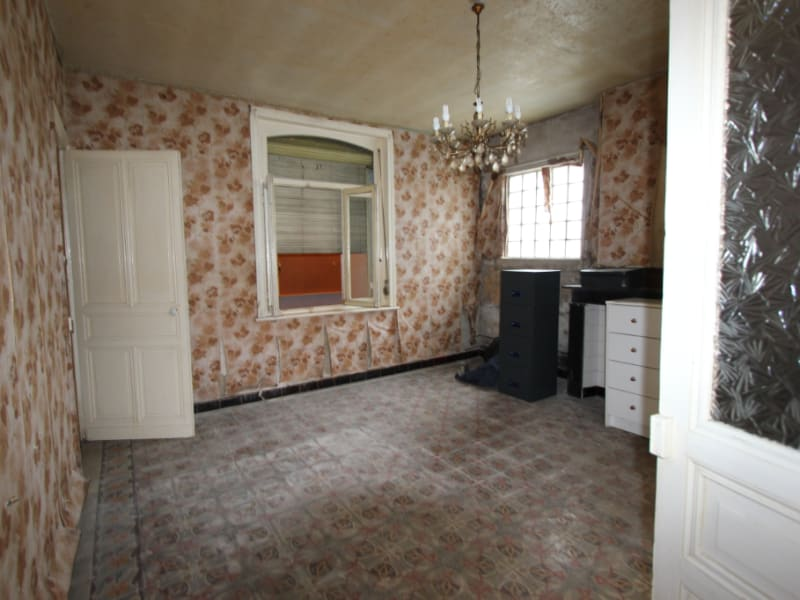 Vente maison / villa Fressain 88 000€ - Photo 6