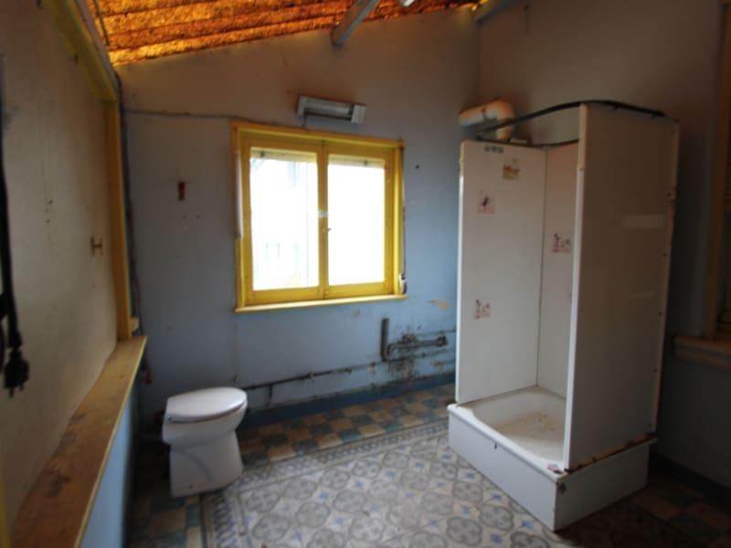 Vente maison / villa Fressain 91000€ - Photo 7