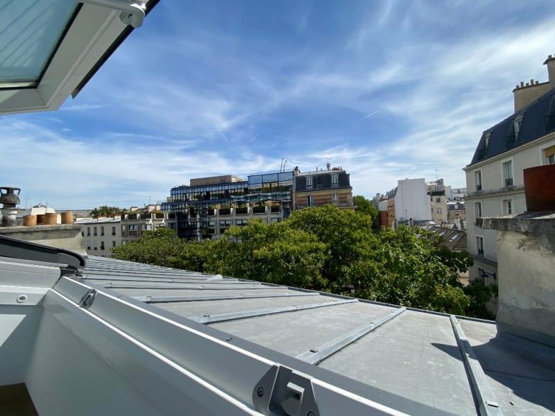 出售 公寓 Paris 5ème 700000€ - 照片 14