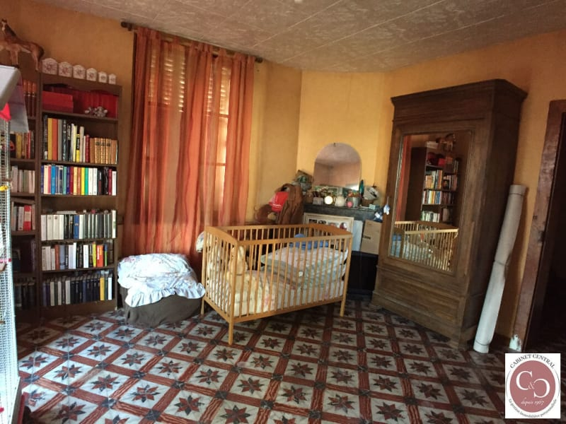 Sale house / villa La ville aux clercs 149 800€ - Picture 4