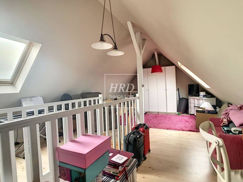 Vente appartement Osthoffen 335 040€ - Photo 12