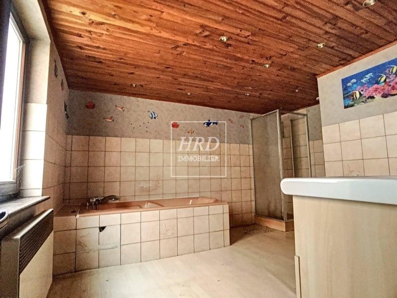Vente maison / villa Heiligenstein 208650€ - Photo 7
