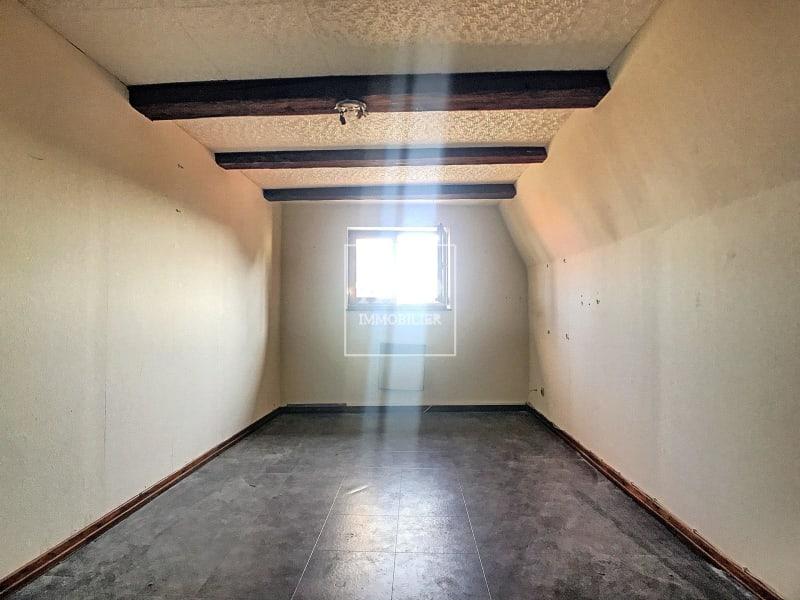 Sale house / villa Heiligenstein 208650€ - Picture 10