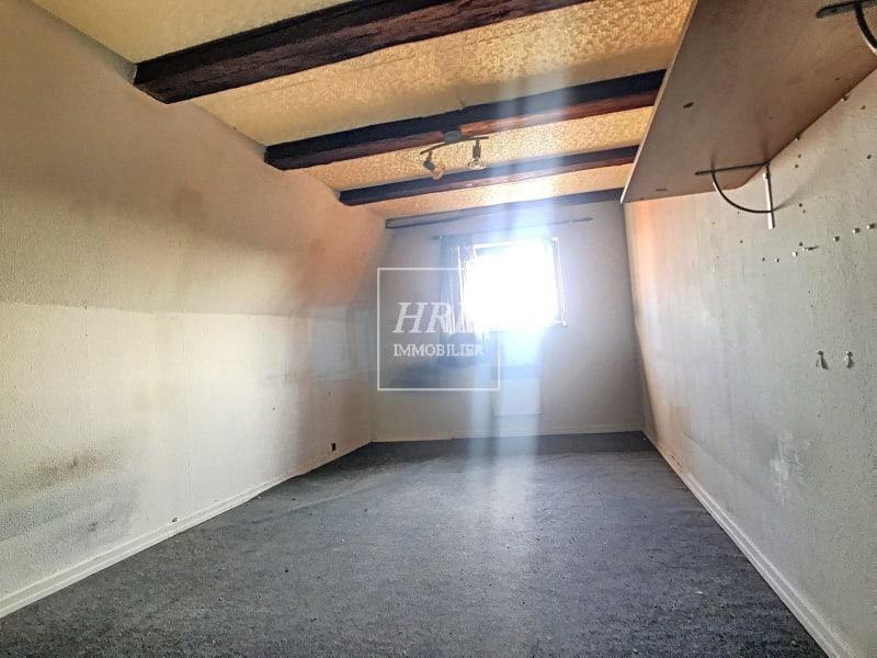Sale house / villa Heiligenstein 208650€ - Picture 9