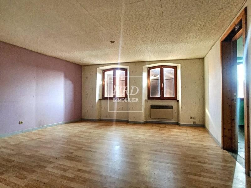 Sale house / villa Heiligenstein 208650€ - Picture 5
