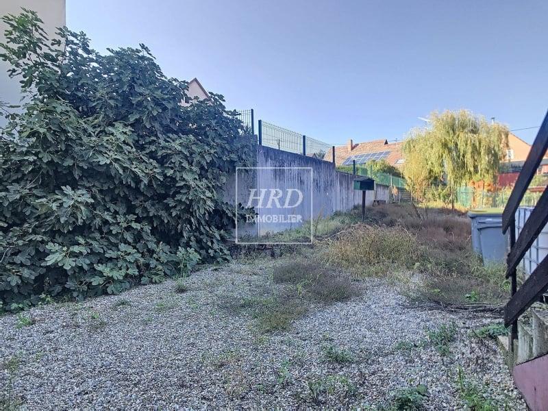 Sale house / villa Heiligenstein 208650€ - Picture 13