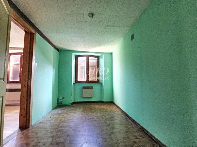 Sale house / villa Heiligenstein 208650€ - Picture 6
