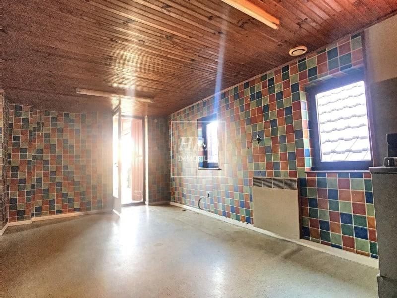 Vente maison / villa Heiligenstein 208650€ - Photo 4