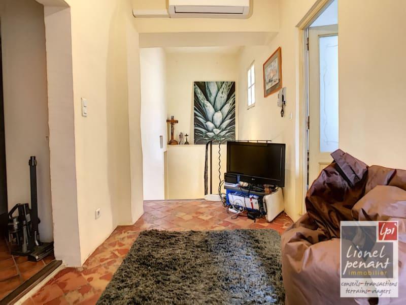 Vente maison / villa Carpentras 239000€ - Photo 11