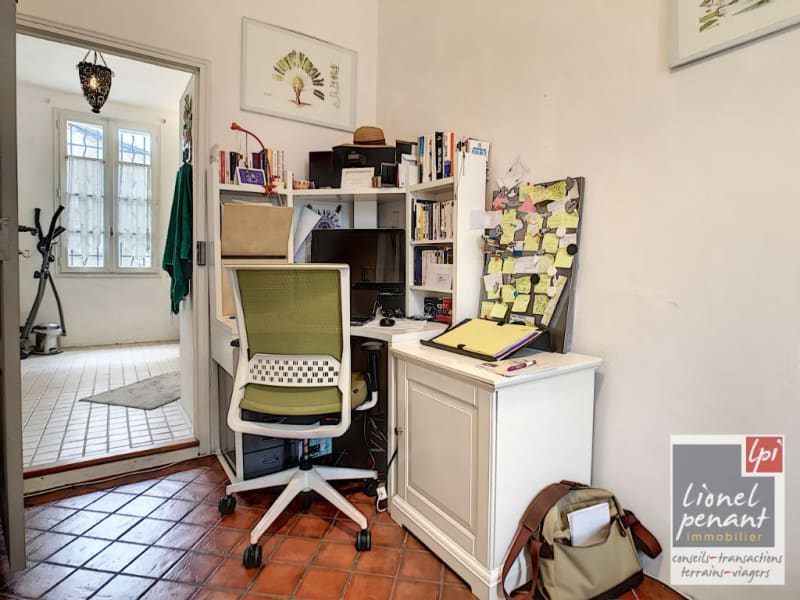 Vente maison / villa Carpentras 239000€ - Photo 15