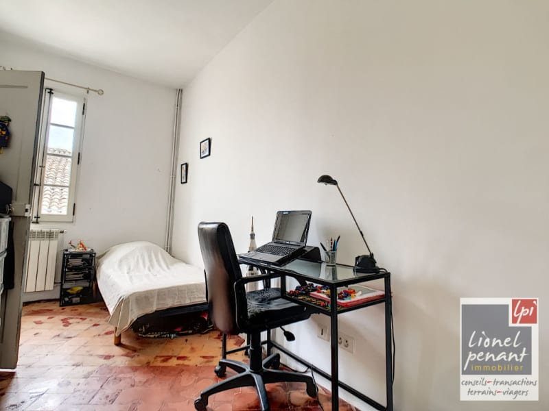 Vente maison / villa Carpentras 239000€ - Photo 17