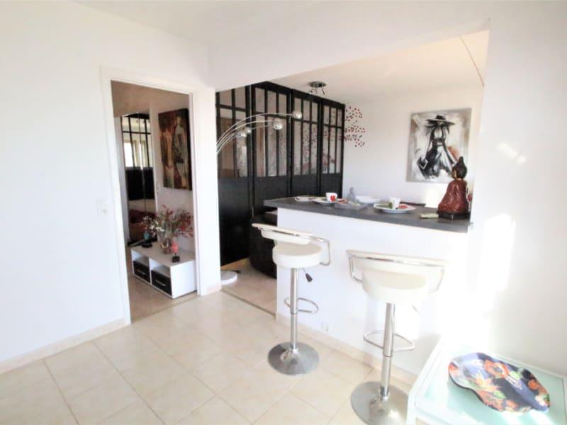 Sale apartment Cagnes sur mer 298000€ - Picture 7