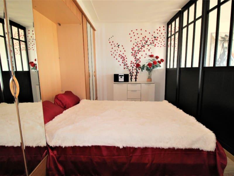 Sale apartment Cagnes sur mer 298000€ - Picture 8